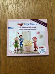 CD von Haba