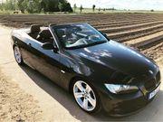 BMW 325 E93 N53 3