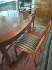 Alter Tisch Ausziehbar Haushalt Möbel Gebraucht Und Neu Kaufen