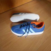 Adidas Sneaker Limitierte Edition