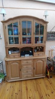 Moebel Zu Verschenken In Alzey Haushalt Möbel Gebraucht Und