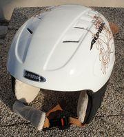 Ski Helm für Kinder von