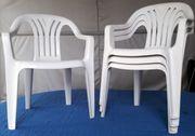 Kinder-Stühle