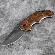 BUCK X44 - Taschenmesser