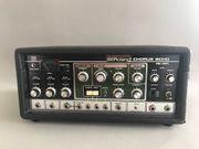 Roland Chorus Echo RE 301