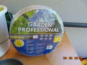 Gartenschlauch 1 2 Zoll