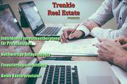 Off-Market Kapitalanlagen Eigentumswohnungen 0 Provision