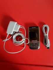 Samsung SGH-D900i -