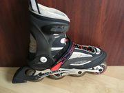 Inline Skates K2 ABEC 5