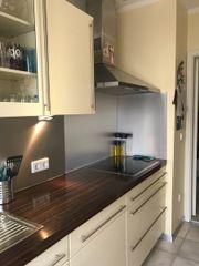 Nolte Küche Vanille