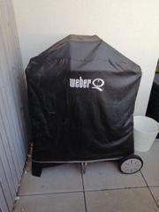 Weber Grill defektes Heizelement