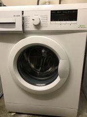 amica Waschmaschine
