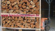 Brennholz und Kaminholz in Lüneburg
