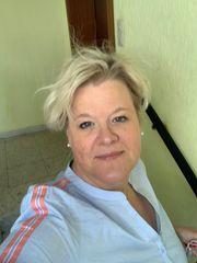 Sie sucht Ihn in Dornbirn - kostenlose - Quoka