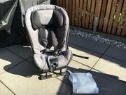 Kinderautositz - Reboarder Axkid Minikid