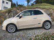 FIAT 500 1 2 70