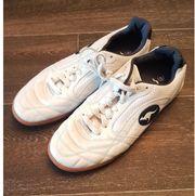 Schöne Herren KangaROOS Sneakers Schuhe