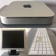 Apple Mac mini mid 2010