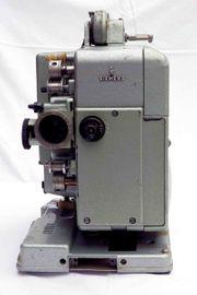 16-mm Filmprojektor Siemens 2000