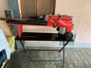 Holz Spalter