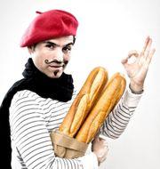 Sprachunterricht Französisch