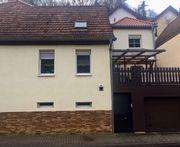 Hausverkauf in Frankeneck