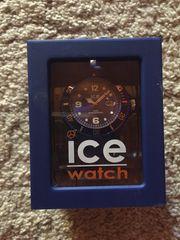 Neue Ice Watch - Originalverpackt