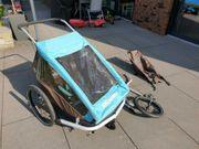 Suche Stellplatz Garage für Kinderwagen