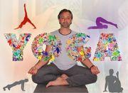 Gratis Yoga Schnuppern - Donnerstag in
