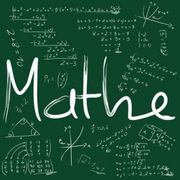 Private Nachhilfe in Mathe Mathematik