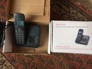 Telefon Sinus CA 34 x