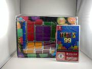 Tetriss 99 Switch Tetris Lampe