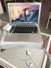 MacBook Air 13 3 1
