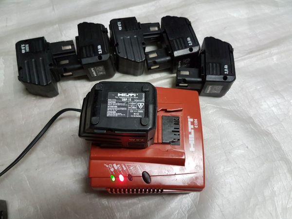 Hilti Laser Entfernungsmesser Pd 30 : Hilti sbp akku v für sf in hamburg geräte