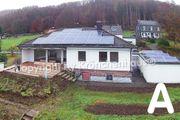 Beratung Einfamilienhäuser im Einzugsgebiet Windeck -