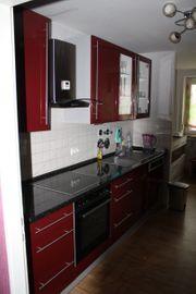 Küchenmöbel Komplett zwei zweiseitig