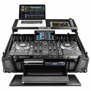 Denon DJ Prime 4 - Standalone