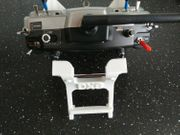 Sender - Spektrum DX8 SPM8800