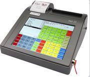 Registrierkasse Kassensystem ALL IN ONE