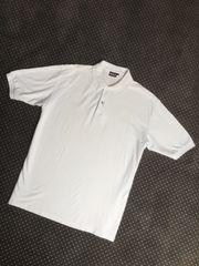 Hochwertiges Poloshirt Mc Neal Gr
