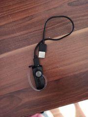 Samsung Mono Headset HM1200 Universal
