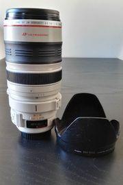 Canon EF 28-300mm f3 5-5
