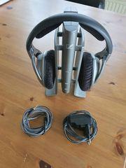 Sennheiser HDR 180 Funkkopfhörer