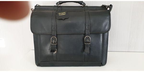 Zuversichtlich Sonnenbrille Lesebrille Tragen Fall Tasche Hart Reißverschluss Box Travel Pack Geschickte Herstellung Bekleidung Zubehör