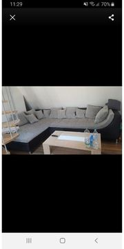 polsterecke sofa couch