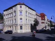 Helle geräumige 3-Zimmer-Wohnung in Dresden