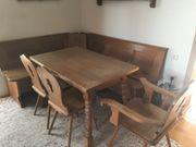Möbel-Bauernstube