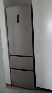 Haier Kühlschrank Gefrierschrank