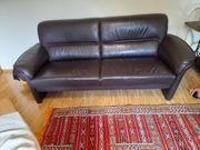 Wohnzimmer 3er Sofa