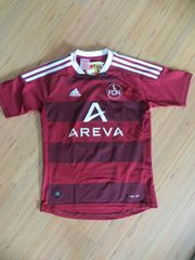 1 FC Nürnberg Trikot Shirt